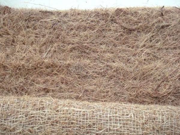 GCL防水毯/环保草毯